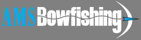 AMS Bowfishing thumbnail