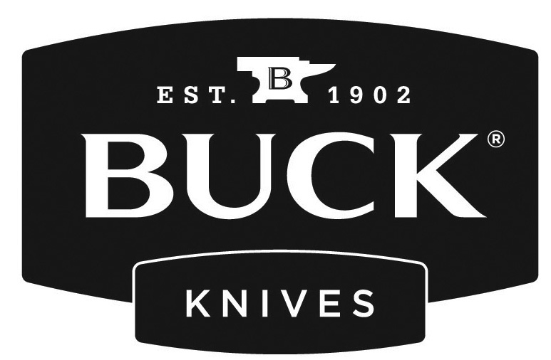Buck Knives thumbnail