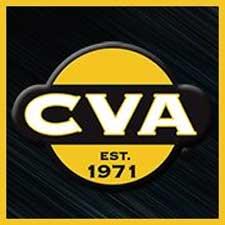 CVA thumbnail