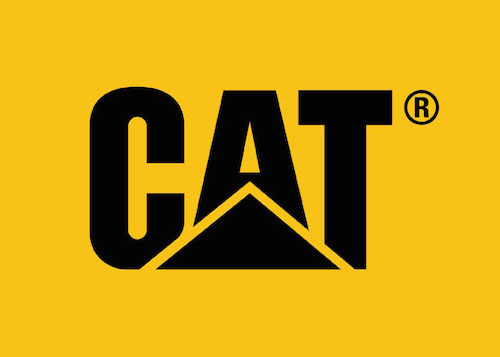 Cat Footwear thumbnail