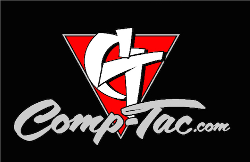 Comp-Tac thumbnail