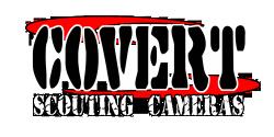 Covert Cameras thumbnail