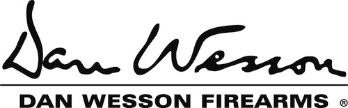 Dan Wesson Firearms thumbnail