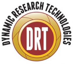 Dynamic Research Technologies thumbnail