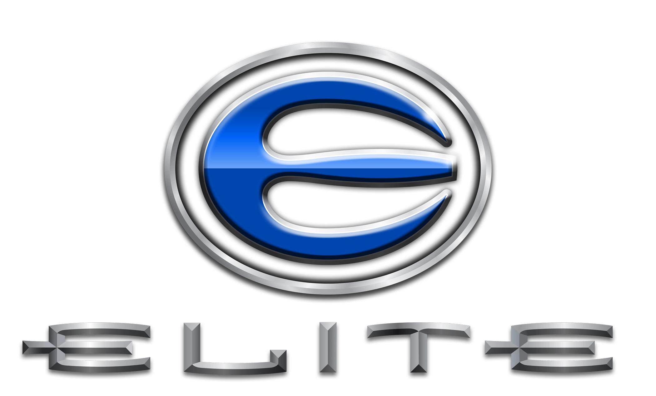Elite thumbnail