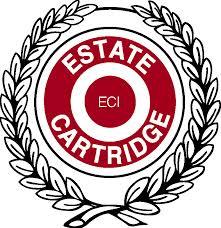 Estate Cartridge thumbnail