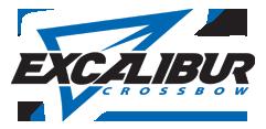 Excalibur thumbnail