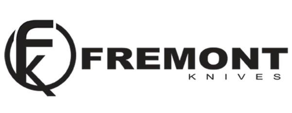 Fremont Knives thumbnail