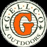 Gellco-logo