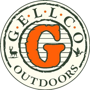 Gellco Outdoors