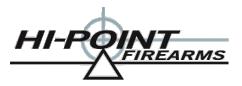 HiPoint Firearms thumbnail