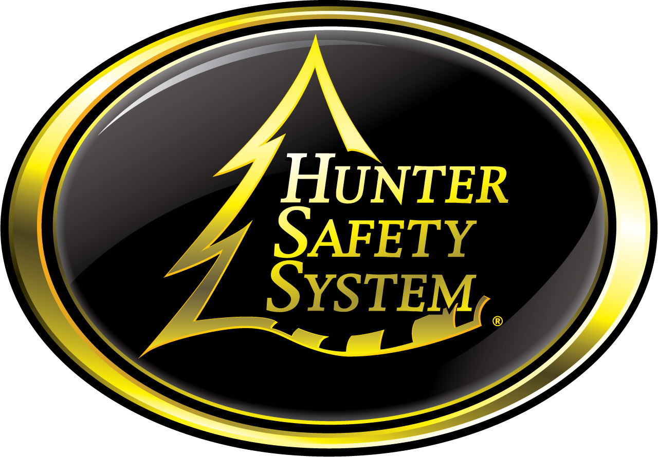 Hunter Safety Systems thumbnail