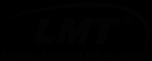 Lewis Machine and Tool Company thumbnail