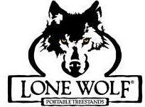 Lone Wolf Inc. thumbnail