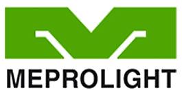 Meprolight thumbnail