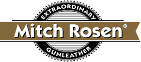 Mitch Rosen Gunleather thumbnail