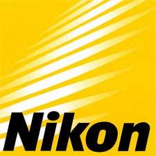 Nikon thumbnail
