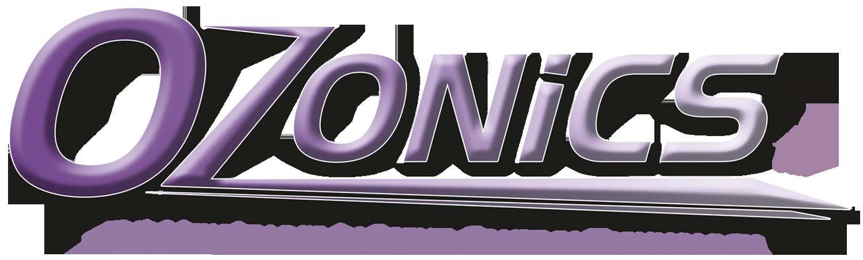 Ozonics thumbnail