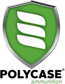 Polycase thumbnail
