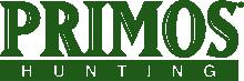 Primos Hunting Calls thumbnail