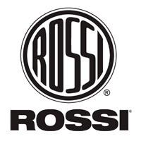Rossi thumbnail