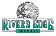 Rivers Edge Products thumbnail