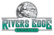 Rivers Edge Products thumbnail