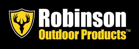 Robinson Outdoors thumbnail