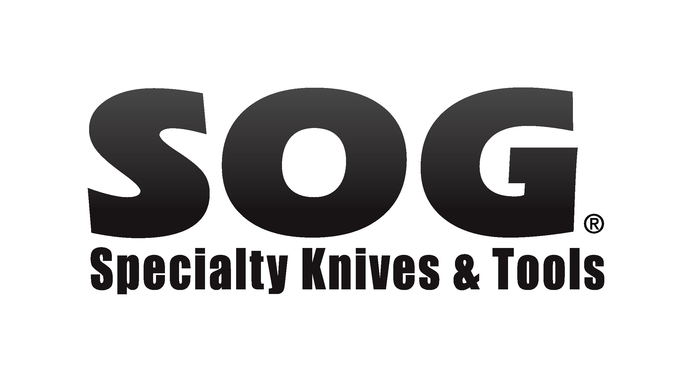 SOG Knives and Tools thumbnail