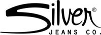 Silver Jeans thumbnail