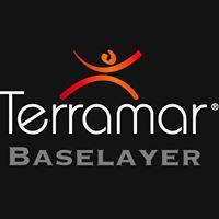 TerraMar Sports thumbnail