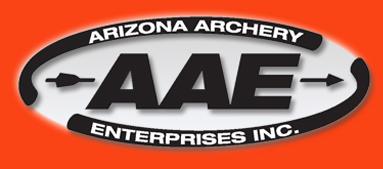 Arizon Archery thumbnail