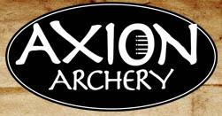 Axion thumbnail