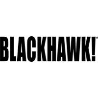 Blackhawk thumbnail