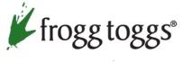 Frogg Togg thumbnail