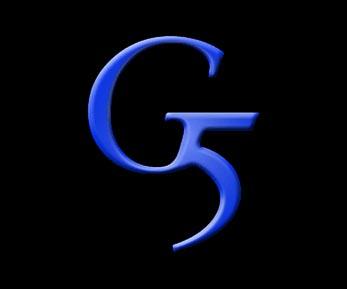 G5 Outdoors LLC thumbnail