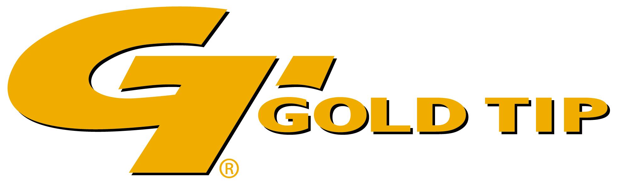 Gold Tip Arhcery thumbnail