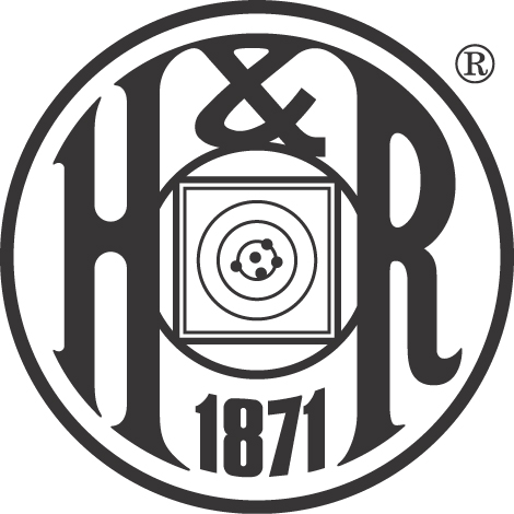 H&R thumbnail