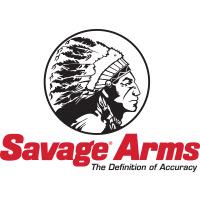 Savage Arms thumbnail