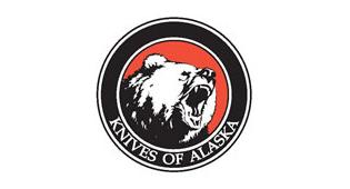 Knives Of Alaska thumbnail