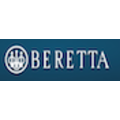 Beretta thumbnail