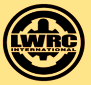 LWRC International thumbnail