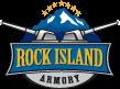 Rock Island Armory thumbnail