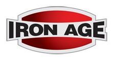 Iron Age thumbnail