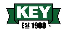 Key Apparel thumbnail