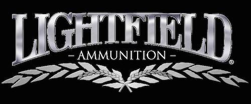 Lightfield Ammunition thumbnail