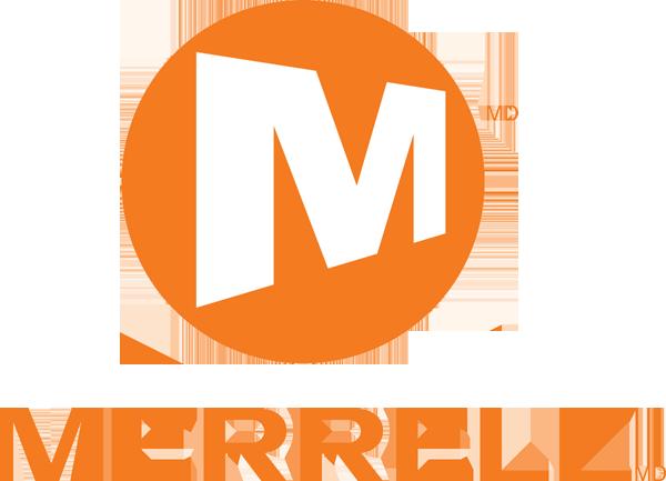 Merrell thumbnail