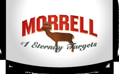 Morrell thumbnail