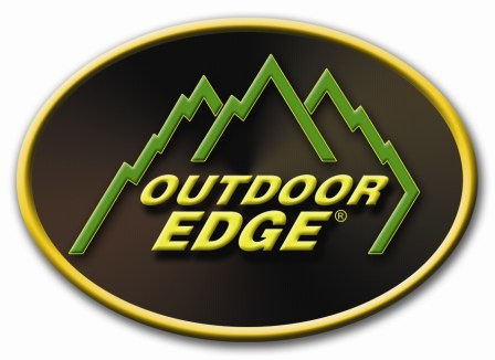 Outdoor Edge thumbnail