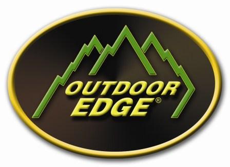 Outdoor Edge thumbnail